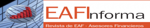 eafinforma-300x57